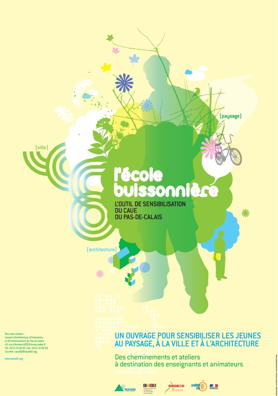 ecole-buissonniere1