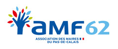 logo-association-des-maires