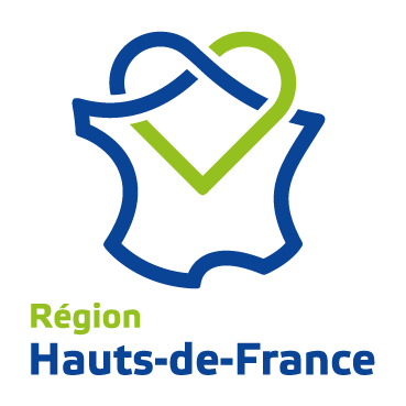 logo region hauts de france
