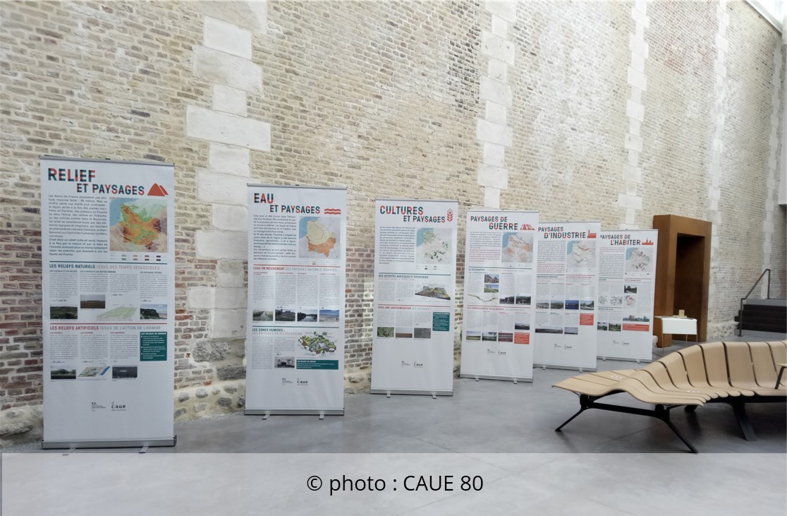 Expositions paysage 11a